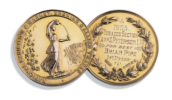 gold-medals