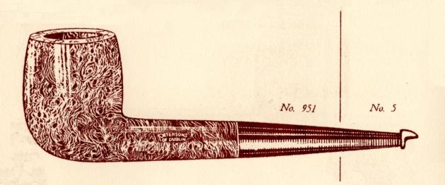 5 DeLuxe Billiard 1937 Catalog