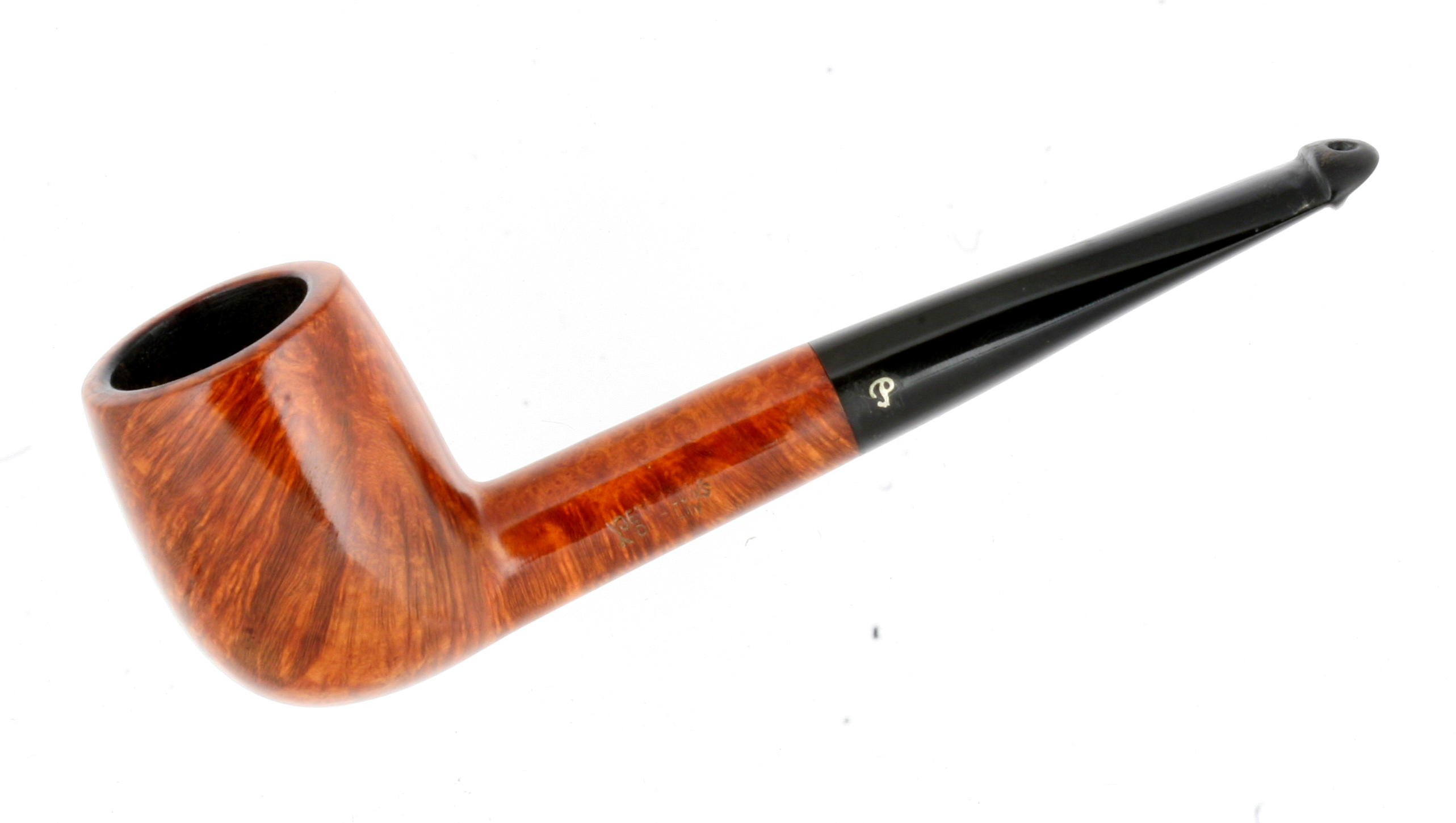 dating pipe tobacco Shop for stanwell 75th anniversary smooth pipes here at pipes and cigars get 25% off peter stokkebye pipe tobacco all of august with promo code aug18.