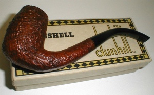 Dunhill LC