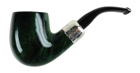 Peterson-Golfer-Green-69-smoking-pipes-1163-Peterson-1163-Alpascia-img-97165-w1024-h534-oY