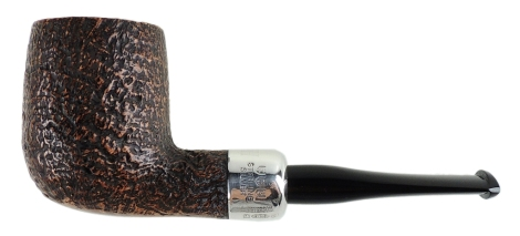 Peterson-Hunter-68-smoking-pipes-1161-Peterson-1161-Alpascia-img-96709-w1024-h465-oY