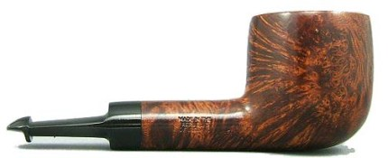 Peterson Sports 6