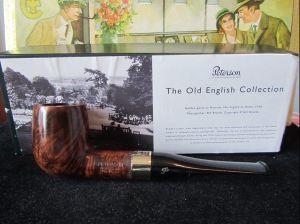 119 Old English obverse