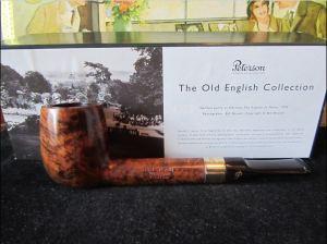 26 Old English obverse