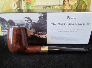 265 Old English obverse