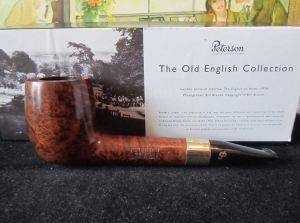 55 Old English obverse