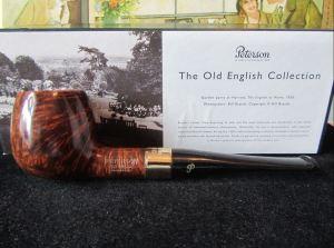 86 Old English obverse