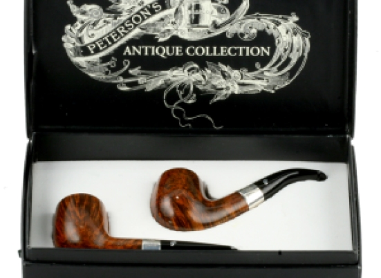 Antique Collection 2013 in Box