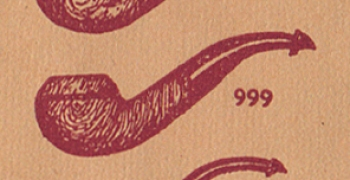 999 from 1935 Chat