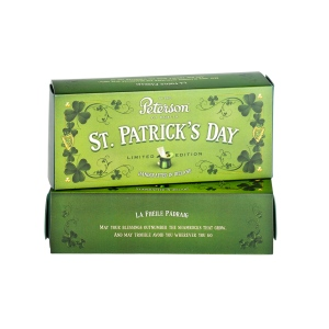 St. Patricks Day 2015 Box