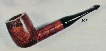 107 Kildare Patch c 1979