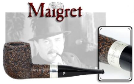 Maigret 107