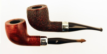 B23 and Antique 1904