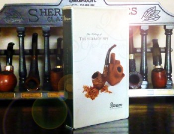 VHS Clamshell 1998 Final