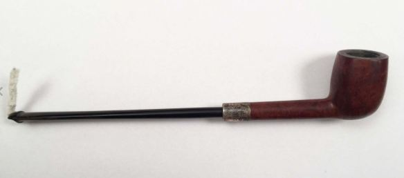 13 Reading Pipe 1916