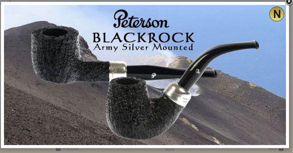 01 Blackrock 1