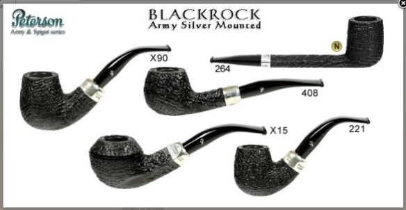 02 Blackrock 2