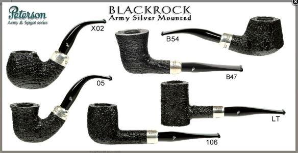 03 Blackrock 3