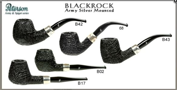 04 Blackrock 4