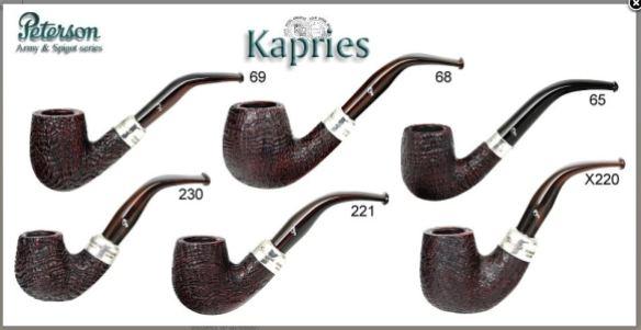 06 Kapries 2