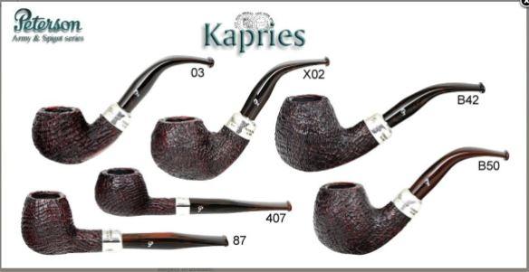 07 Kapries 3