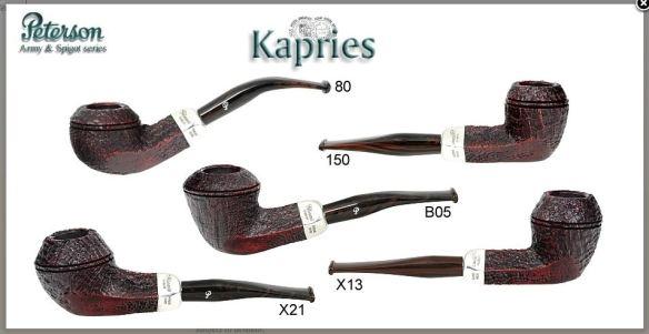08 Kapries 4