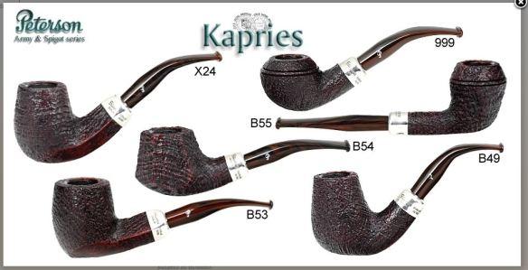 09 Kapries 5
