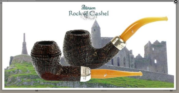 0A Rock of Cashel 1
