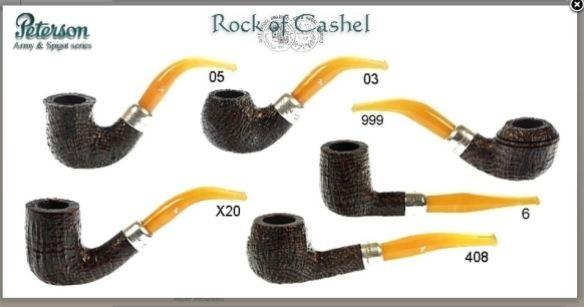 0B Rock of Cashel 2