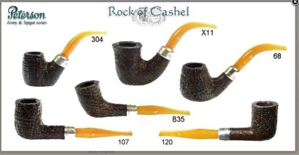 0C Rock of Cashel 3