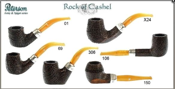 0D Rock of Cashel 4