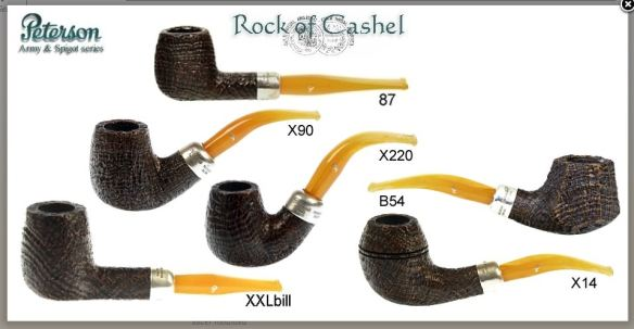 0E Rock of Cashel 5