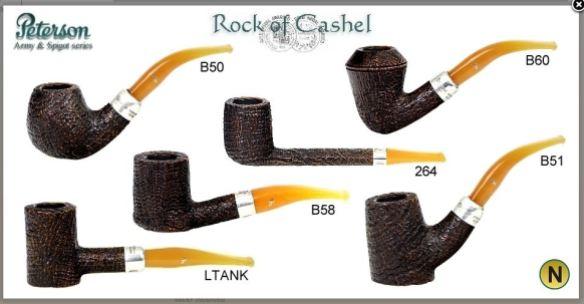 0F Rock of Cashel 6