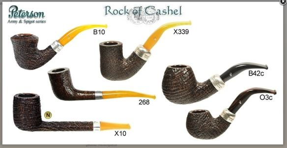 0G Rock of Cashel 7