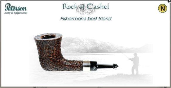 0H Rock of Cashel 8