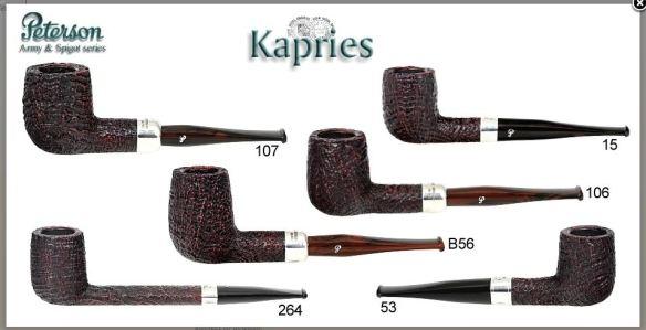 10 Kapries 6