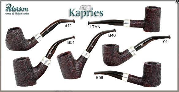 11 Kapries 7