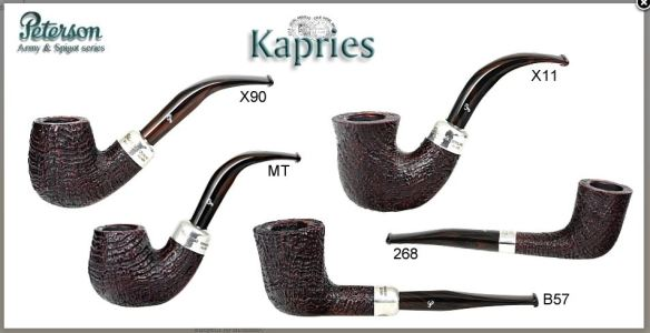 12 Kapries 8