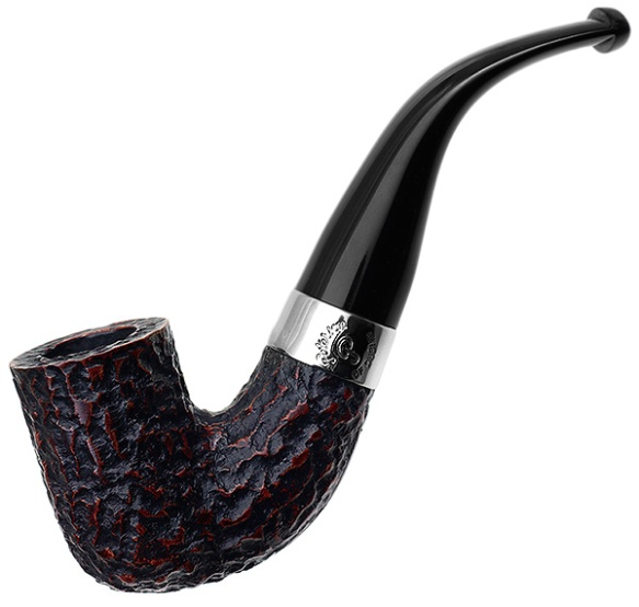 XL339 Donegal Rocky smokingpipes