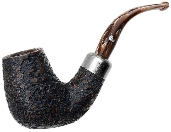 b49-smokingpipes