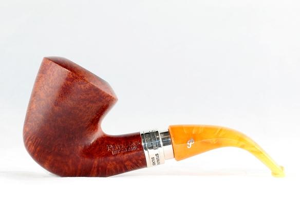 01-b10-rosslare-royal-irish
