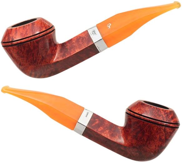 08-b5-rosslareclassic