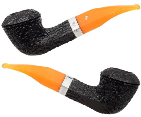 09-b5-royal-irish-black-sandblast
