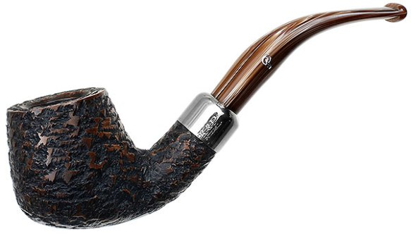 14-b8-derry-rustic