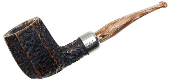 12-b27-derry-rustic