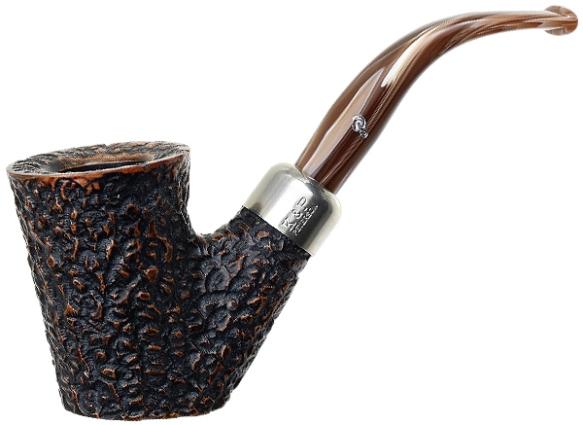 21-b33-derry-rustic