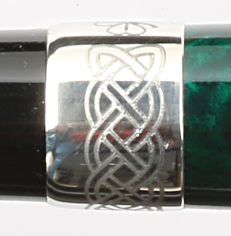 spd-celtic-band-engraving