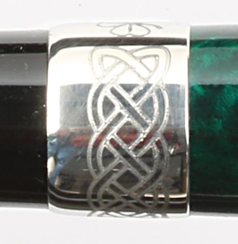 spd-celtic-band-engraving