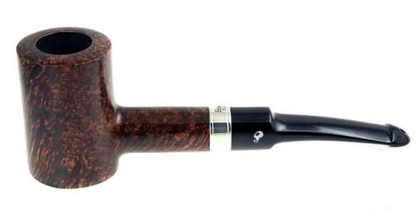 wicklow-d19-p-lip